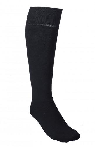 Носки удлиненные для военнослужащих