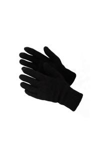 Перчатки вязаные м.436