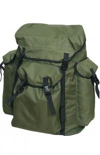 Рюкзак Р-60 хаки