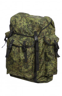Рюкзак Р-60 КМФ Цифра