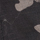 Камуфляж черный 10С12-КВ