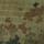 Камуфляж зеленый 10С12-КВ