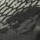 Серый камуфляж С113-1