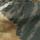 "Камуфляж ""серый лес"" С52"