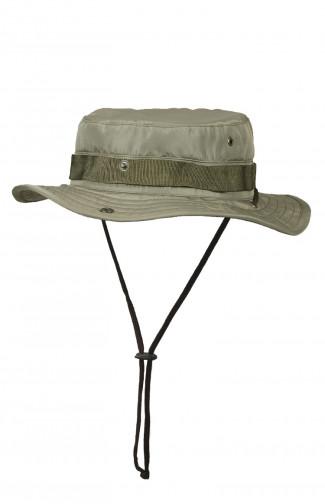 Панама для охотников дюспо-бондинг хаки