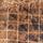 Камуфляж коричневый М-23-А