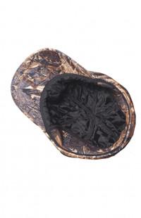 Жокейка мужская алова камуфляж
