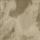 Камуфляж коричневый MK636-1