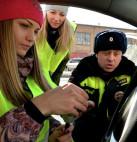 Светоотражающие жилеты для водителей стали обязательными с 18 марта