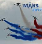 Форменная одежда «ОКРУГ» будет представлена на Международном авиасалоне «МАКС-2017»