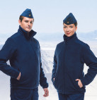Внимание: поступили в продажу куртки флисовые специальные для летного состава