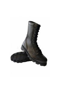 Ботинки армейского типа м.1401