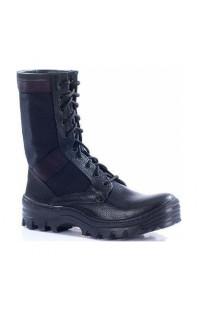 Ботинки м.016