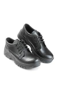 Ботинки летние м.53