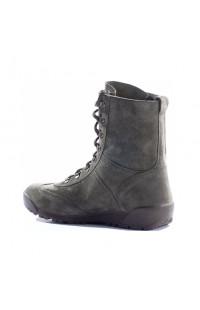 Ботинки м.12031