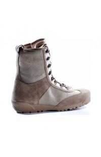 Ботинки м.12320