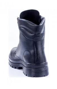 Ботинки м.136