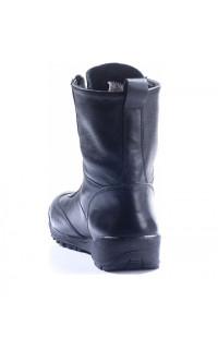 Ботинки м.12011