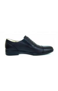 Ботинки м.4012