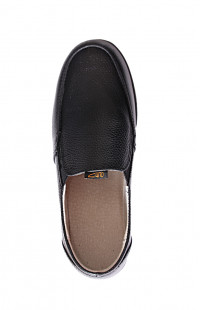 Туфли женские Комфорт м.77030/77030Б