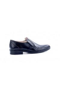 Туфли офицерского состава чёрный