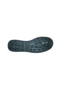 Штурмовые ботинки городского типа м.2331