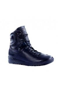 Штурмовые ботинки городского типа м. 24111