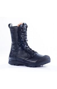 Ботинки с высокими берцами м. 5022