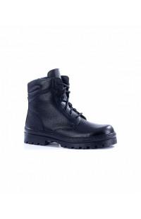 Ботинки м.180