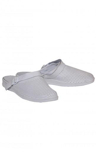Туфли мужские Сабо