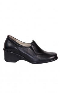 Туфли женские м.55960