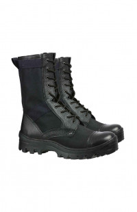 Ботинки мужские м.35