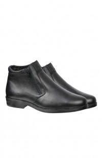 Ботинки м.6028