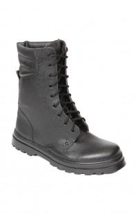 Ботинки мужские м.А64