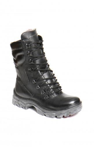 Ботинки мужские м.62