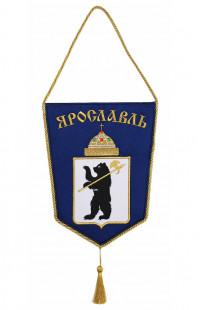 Вымпел Ярославль