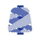 Компания «ОКРУГ» встречает 25-летие новыми успехами (Портал Рустекстиль Минпромторга РФ, май 2019)